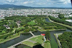 51b93567974d77c3e601461a4dd523ea s - ゴールデンウィーク2020年、おすすめ北海道旅行。イベント・穴場・ツアーもチェックしよう。