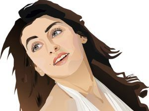 actress 1091775 640 300x225 - actress-1091775_640