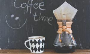 coffee 300x180 - コーヒー