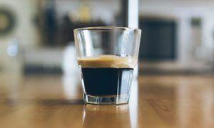 espresso 300x180 - エスプレッソ
