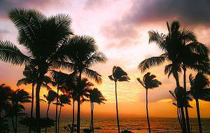 hawaii 1945486 1280 - ゴールデンウィークのおすすめ旅行は? 国内旅行、海外旅行、クルーズ?!