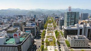 japan 357240 1280 - ゴールデンウィーク2020年、おすすめ北海道旅行。イベント・穴場・ツアーもチェックしよう。