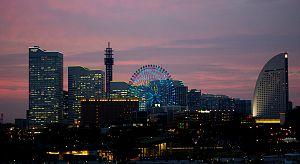 japan 4217609 1280 - ゴールデンウィーク、おすすめ関東旅行。 イベント・穴場・ツアーもチェックしよう。