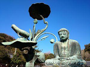 kamakura 735924 1280 - ゴールデンウィーク、おすすめ関東旅行。 イベント・穴場・ツアーもチェックしよう。