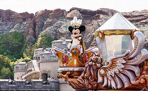 mickey mause 832112 1280 - ゴールデンウィーク、おすすめ関東旅行。 イベント・穴場・ツアーもチェックしよう。