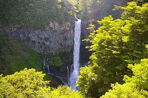 nature 992126 1280 - ゴールデンウィーク、おすすめ関東旅行。 イベント・穴場・ツアーもチェックしよう。
