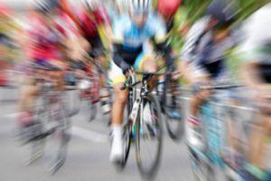 roadrace 300x200 - roadrace