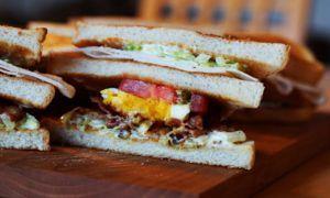 sandwich 300x180 - サンドイッチ