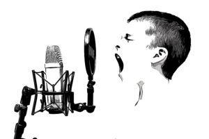 sing 2779106 640 300x200 - sing-2779106_640