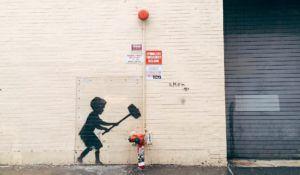 street art 606379 1920 300x175 - バンクシーとは?日本でバンクシーの作品が見れる『バンクシー展 天才か反逆者か』