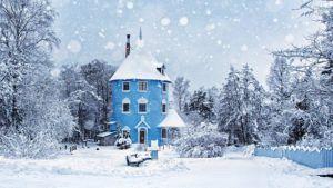 winter 2438791 640 300x169 - winter-2438791_640