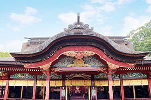 00013d550aa8fd8e51ea382855ce8176 s - ゴールデンウィーク、おすすめ九州旅行。 イベント・穴場・ツアーもチェックしよう。