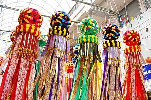 065647ed96a98f2a5903e5f885a9c90e s - 2020年、七夕祭りで有名な場所は?仙台七夕祭り、一宮七夕祭り、平塚七夕祭り。