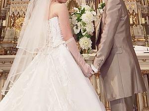 0fc214e81af87cfae857480e63a6e88d s - ジューンブライドの結婚式で入籍。おすすめの6月の結婚式の結婚式場・日取りは?