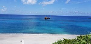 2fad0b777ef021270d1a8a41c55e9870 s - 神津島の観光・宿泊・ツアー。 飛行機で行く、フェリーで行く?