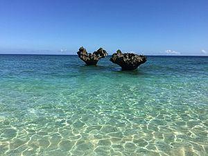 333a73f0aa85fa2be89cf8d66be5b5b1 s - ゴールデンウィーク2020年、おすすめ沖縄旅行。 イベント・穴場・ツアーもチェックしよう。