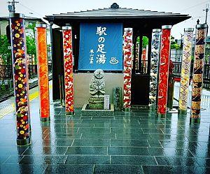 6a327699e8a5d2e2d854f9ce73e1d95b s - ゴールデンウィーク2020年、おすすめ関西旅行。 イベント・穴場・ツアーもチェックしよう。