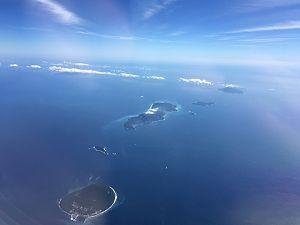 7b66dae98aadcb2fbdd17c66a75d8631 s - 神津島の観光・宿泊・ツアー。 飛行機で行く、フェリーで行く?