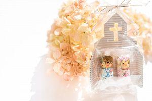 ad3238a0b57b40293d76c24393c85514 m - ジューンブライドの結婚式で入籍。おすすめの6月の結婚式の結婚式場・日取りは?