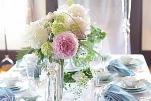 b2f893dcfab40cd883ed5dc151d712ab s - ジューンブライドの結婚式で入籍。おすすめの6月の結婚式の結婚式場・日取りは?