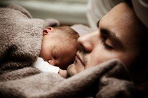 baby 22194 1280 300x200 - baby-22194_1280