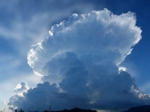cloud 3320511 640 300x225 - cloud-3320511_640