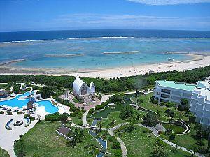 ishigaki island 1398578 640 - ゴールデンウィーク2020年、おすすめ沖縄旅行。 イベント・穴場・ツアーもチェックしよう。