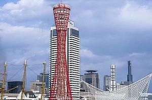 japan 3974718 640 - ゴールデンウィーク2020年、おすすめ関西旅行。 イベント・穴場・ツアーもチェックしよう。