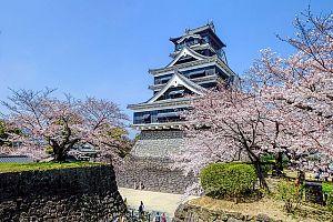 japan 699733 640 - ゴールデンウィーク、おすすめ九州旅行。 イベント・穴場・ツアーもチェックしよう。