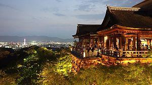 kyoto 2217984 640 - ゴールデンウィーク2020年、おすすめ関西旅行。 イベント・穴場・ツアーもチェックしよう。