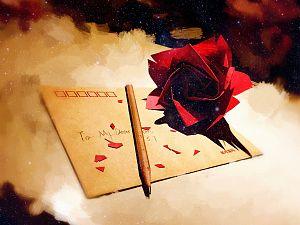 letter 2047932 1280 - いつも母の日にプレゼントを送るのに困る。母の日のギフトのおすすめは?2021年カレンダーで母の日はいつ?
