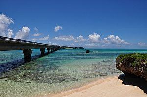miyako island 2376138 640 - ゴールデンウィーク2020年、おすすめ沖縄旅行。 イベント・穴場・ツアーもチェックしよう。