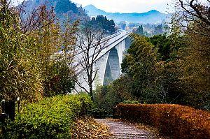 miyazaki 2162579 640 - ゴールデンウィーク、おすすめ九州旅行。 イベント・穴場・ツアーもチェックしよう。