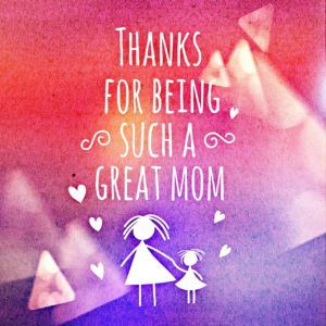 mothers day 754730 1280 300x300 - mothers-day-754730_1280