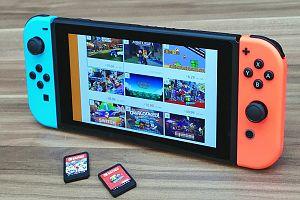 nintendo switch 3061237 1280 - モンスターハンター ライズも発売。2021年スイッチゲームおすすめソフトを人気のゲーム実況・配信でチェック。
