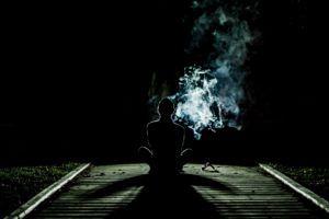 smoke 1031060 1920 300x200 - smoke-1031060_1920