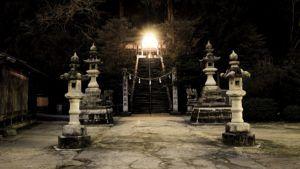 shrine 2379047 1920 300x169 - shrine-2379047_1920