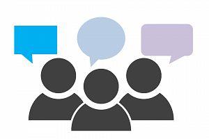 feedback 2044700 1920 - 【怪しい?】プログラミング・サクセスの評判について!ゆうたは信じて大丈夫?