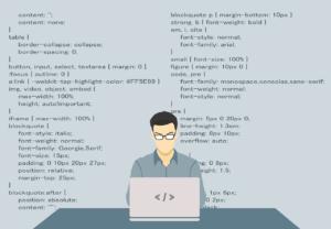 programmer 1653351 1280 300x208 - programmer-1653351_1280