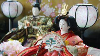 155c1c3413bd2ef8085ba74edc44382d s 320x180 - 娘のためのひな祭り(雛祭り)。雛人形の意味、名前・種類は?どの雛人形が一番?