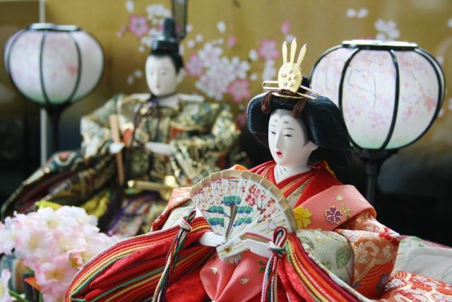 155c1c3413bd2ef8085ba74edc44382d s - 娘のためのひな祭り(雛祭り)。雛人形の意味、名前・種類は?どの雛人形が一番?