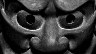 dd41a33e10eeeb948660684fc454e155 s 320x180 - 「鬼滅の刃」のアニメ2期「遊郭編」はいつから?映画「無限列車編」の続きから2021年放送決定。