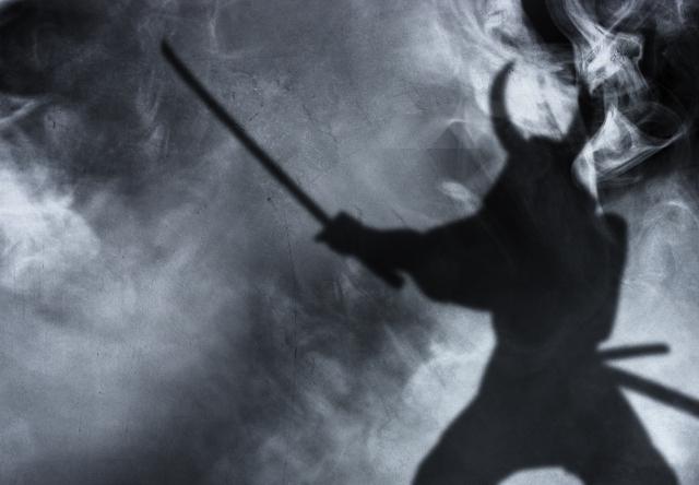 fab38c22c2011f8f0defc9d973de82c9 s - 2022年の大河ドラマが北条義時が主人公の「鎌倉殿の13人」に。小栗旬が主演。