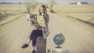 globe trotter 1828079 1280 320x180 - ゴールデンウィークのおすすめ旅行は? 国内旅行、海外旅行、クルーズ?!