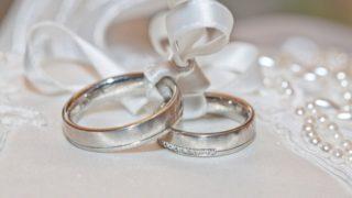 wedding 2544405 640 320x180 - 2020年、アニメ・声優業界に結婚ラッシュ!LiSAとたっつん(鈴木達央)が結婚。朴ロ美と山路和弘も。