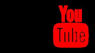 youtube 2844504 640 320x180 - ユーチューバー・フィッシャーズは好き?海外でも人気、ジャスティンビーバーもフォロワー!