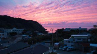 95205ddf4d07655c530c29be7d51ef23 s 320x180 - 神津島の観光・宿泊・ツアー。 飛行機で行く、フェリーで行く?