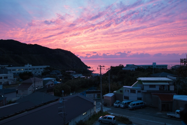 95205ddf4d07655c530c29be7d51ef23 s - 神津島の観光・宿泊・ツアー。 飛行機で行く、フェリーで行く?