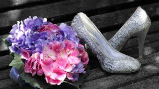 bride 510841 640 320x180 - ジューンブライドの結婚式で入籍。おすすめの6月の結婚式の結婚式場・日取りは?