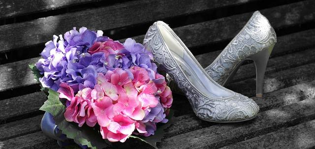 bride 510841 640 - ジューンブライドの結婚式で入籍。おすすめの6月の結婚式の結婚式場・日取りは?